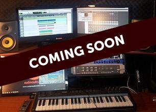Live Venue & Recording Studio